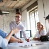 Great Leaders Know: Executive Communication Skills Are a Must