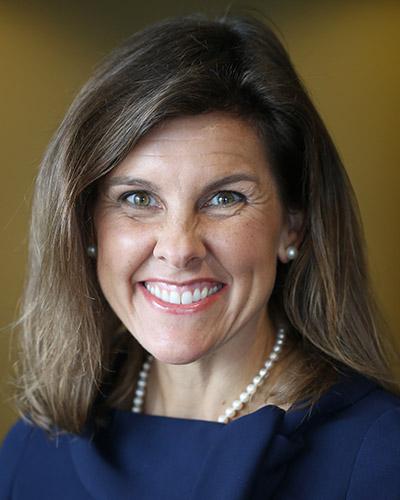 Tiffany Hogue