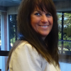 Dr. Heidi J. Hornik Named As New Department Chair