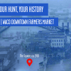 """Waco History to host """"Waco Founding: Your Hunt, Your History"""" scavenger hunt"""