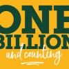 Baylor University Libraries Surpasses Campaign Milestone