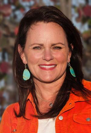 Meredith Pinson-Creasey