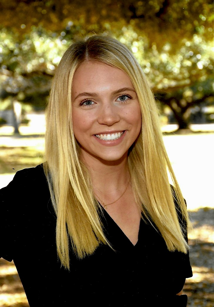 Nicole Virgin