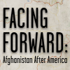 Fawzia Koofi Headlines Virtual Panel on the Future of Afghanistan after America