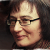 British Poet Fiona Sampson Presents Virtual Poetry Reading and Lecture