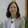 Dr. Kelsey Ragan Honored by Baylor as Solid Gold Neighbor