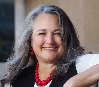 Hollylynne S. Lee, Ph.D.