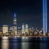 Baylor Expert: 9/11 Reshaped Every Aspect of American Life – Not Necessarily for the Better
