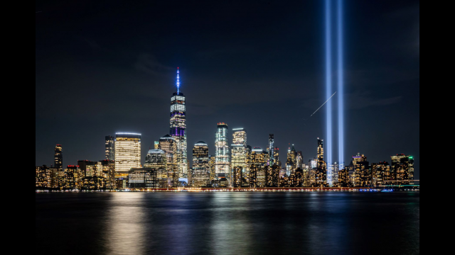 Full-Size Image: The New York Ci...