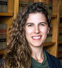 Rachel Kincaid