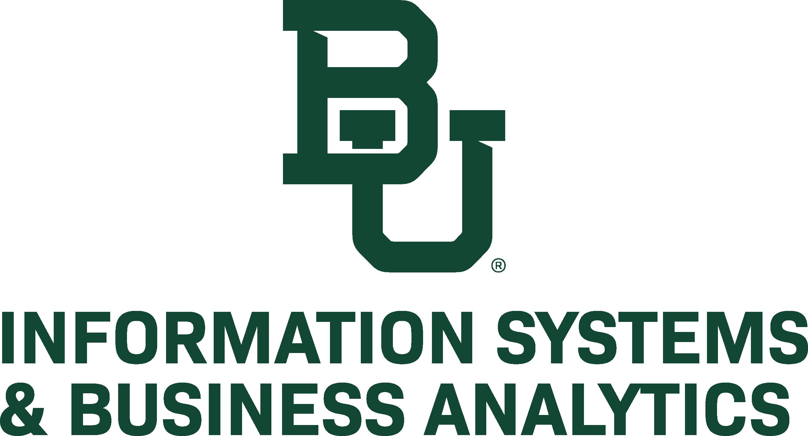 2021 Panel Sponsor - ISBA