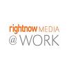 New on RightNow Media