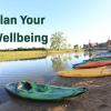 Wellbeing Resources Calendar