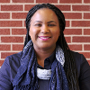 Dr. Lakia Scott Honored by Baylor and Waco Chamber