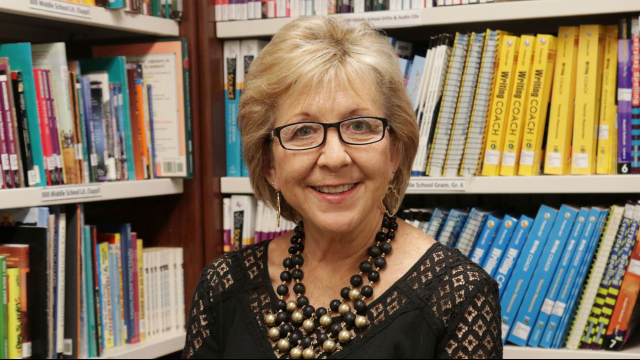 Baylor Education Faculty Member Helps Lead Revision of National Standards for Professional Development Schools