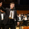3 US universities nurturing a new generation of musical visionaries