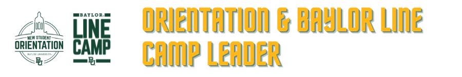 O+BLC Leader Header