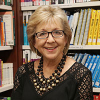 """Dr. Krys Goree served as author of new NAPDS """"Nine Essentials"""""""