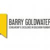 Goldwater Workshops & Deadlines 2021