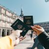 Passport Wait Times