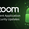 New Zoom Update Policy