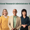 [National Research Administrator Day 2021]