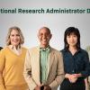 Baylor University Celebrates National Research Administrator Day as University Advances R1 Research Progress