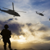 International security scholar's thoughts on Biden, military decision-making in Afghanistan
