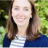 Art History Professor Katie Larson Named Scholar-in-Resident at Magazzino Italian Art