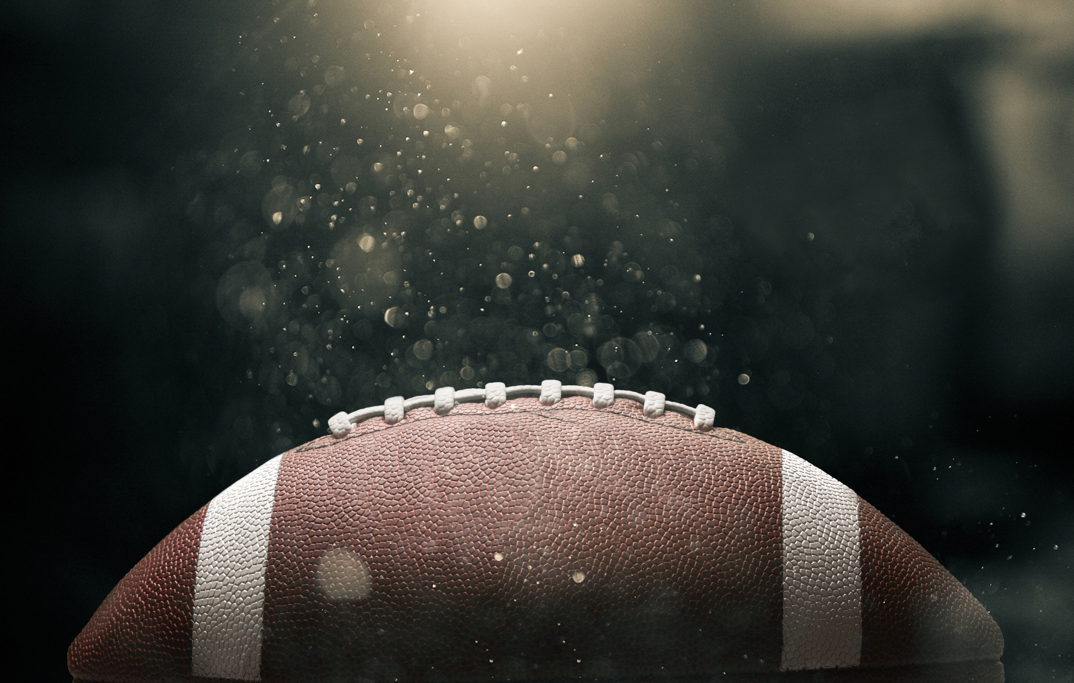 OMBA: NFL Blog Image