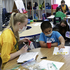 Baylor Education Continues Multi-Year Research in Early Math Skills