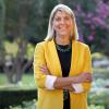 [Baylor University President Linda A. Livingstone, Ph.D.]