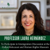 Baylor Law Professor Laura Hernández to Participate in Immigration Discussion at the Dallas Holocaust and Human Rights Museum