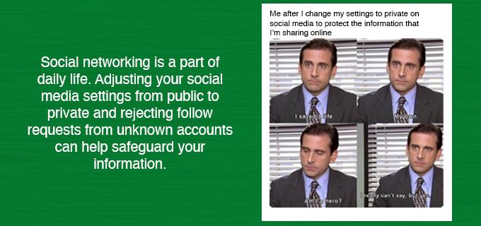 2021_socialprivacy