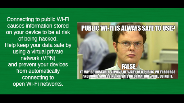 publicwifi