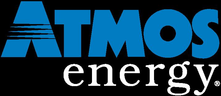 Atmos Energy Gingerbread Sponsor 2021