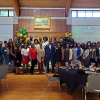 BFSA Fellowship & News