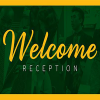 Faculty of Color Welcome Reception