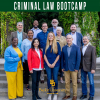 Baylor Law Hosts Another Successful Criminal Law Bootcamp