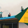 Hurricane Ida Relief Mission Team Apps Open