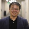 [Henry Han, Ph.D.]