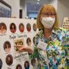 LHSON Hosts Annual Alumni Reunion