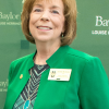 Baylor Connections, Interviews Dean Plank