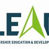 LEAD Program Mentors Needed