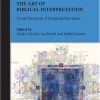 Dr. Heidi Hornik-Parsons, Professor of Art History and Department Chair, has new book published!