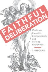 Faithful Deliberation