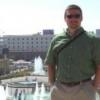 Brian R. Clark, Baylor Geosciences Alumni, Now Deputy Program Coordinator with U.S.G.S.