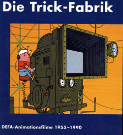 Defa animation buch - Germany (250w x 274h, 31 KB)