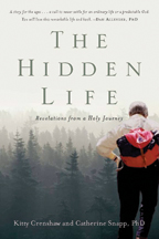 Hidden Life Book Cover (w x h, 0 KB)