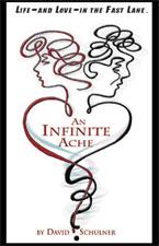 0607 Infinite Ache